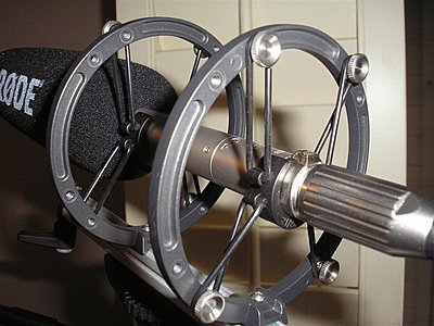 RODE Blimp suspension pix.-rode-blimp-suspension-1-medium-.jpg