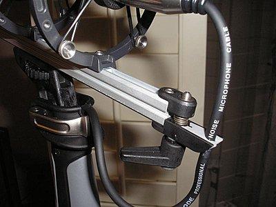 RODE Blimp suspension pix.-blimp-suspension-2-medium-.jpg