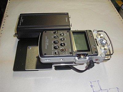 Sony XLR-1 Adaptor for the PCM-D50 and D1.-xlr-adaptor-mod.jpg
