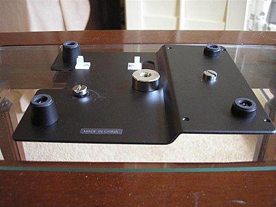 Sony XLR-1 Adaptor for the PCM-D50 and D1.-underside-xlr-1-base-plate-medium-.jpg