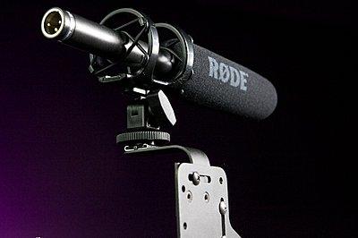 Short shotgun on Sony HDR-SR12?-pi5j6962.jpg