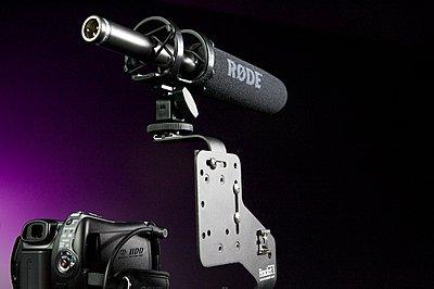 Short shotgun on Sony HDR-SR12?-pi5j6961.jpg