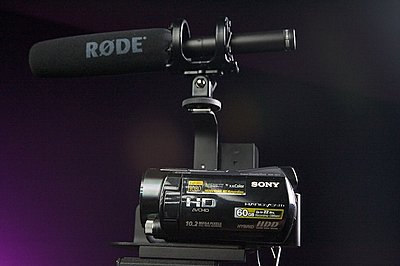 Short shotgun on Sony HDR-SR12?-pi5j6956.jpg