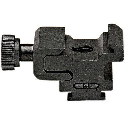 Short shotgun on Sony HDR-SR12?-468612.jpg