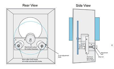 """Rotate Stuff"" inside the 35mm adapter?!-martins_motor_mount.jpg"