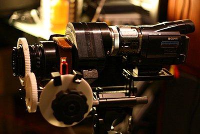 focus (pulling) on the Letus-my-rig.jpg