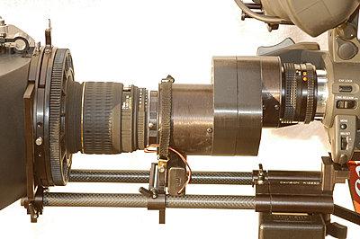 Pics: XL2, LetusXL Enhanced, Cavision Mattebox & Rods-dsc_7020-1024-letusxl-profile-view.jpg