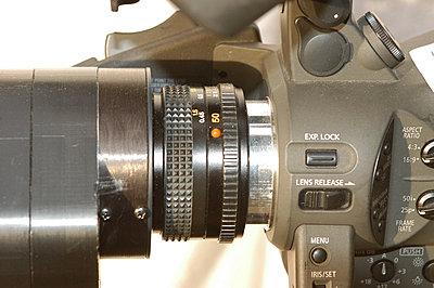 Pics: XL2, LetusXL Enhanced, Cavision Mattebox & Rods-dsc_7057-1024-backfocus-ring-xl-mount.jpg