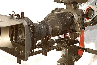 Pics: XL2, LetusXL Enhanced, Cavision Mattebox & Rods-dsc_7083-1024-mattebox-15mm-rods.jpg