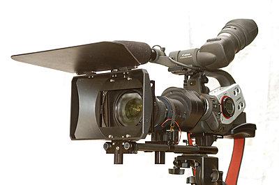 Pics: XL2, LetusXL Enhanced, Cavision Mattebox & Rods-dsc_7001-1024-camera-low-front-left-view.jpg