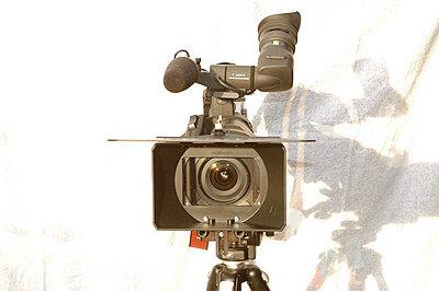 Pics: XL2, LetusXL Enhanced, Cavision Mattebox & Rods-dsc_7061-1024-camera-front-view.jpg
