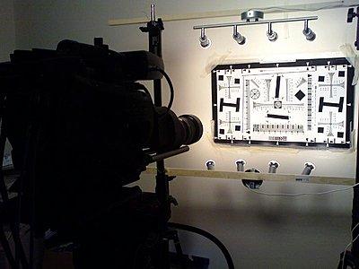 Shoot 35 SGBlade First Review-dsc00052.jpg