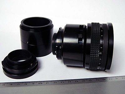 Shoot 35 SGBlade First Review-dsc00167.jpg