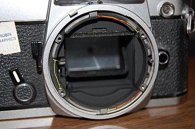 DIY spinning 35mm adapter discussion-trhtsrhfg.jpg