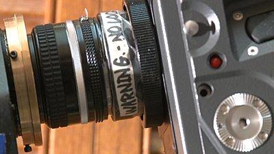 Roiding The Extreme-letus-si2k-02.jpg