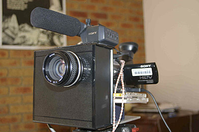 Stills of homemade adapter with sony A1-a12.jpg