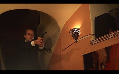 One of the first short films with SGPro/FX1 combo-killer.jpg