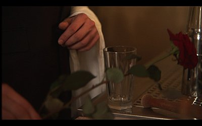 One of the first short films with SGPro/FX1 combo-romantic-barkeeper.jpg