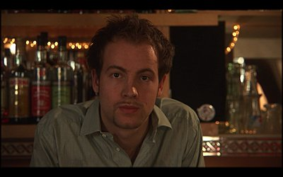 One of the first short films with SGPro/FX1 combo-barkeeper-portrait-reality-75mm.jpg