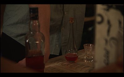 One of the first short films with SGPro/FX1 combo-close-up-magic-bottle-75mm.jpg