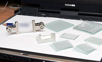 New PDF Tutorial 2007!!! DIY vibrating 35mm DOF Adapter-wax_ggs_2.jpg