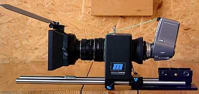What about Sanyo HD1 and 35mm DOF adapters?-hd1-m2_01.jpg