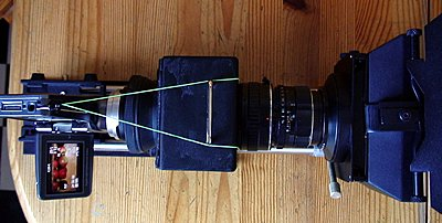 What about Sanyo HD1 and 35mm DOF adapters?-hd1-m2_02.jpg