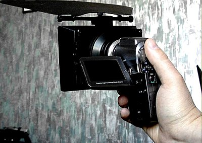 What about Sanyo HD1 and 35mm DOF adapters?-cinehd1_01.jpg