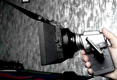 What about Sanyo HD1 and 35mm DOF adapters?-cinehd1_02.jpg