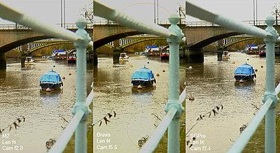 Redrock, Brevis, SGPro Shootout-35mm_compare_2.jpg