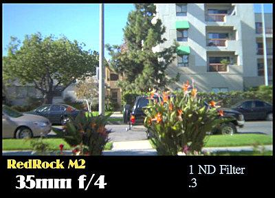 Redrock, Brevis, SGPro Shootout-richard_test_m2.jpg
