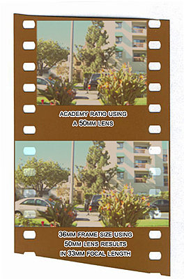 Redrock, Brevis, SGPro Shootout-395px-35mm-undevel-copy.jpg