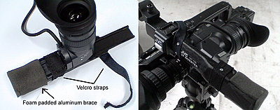 Inverted the HD100 VF for use with lens adapter-vf-inverter-bracket2.jpg