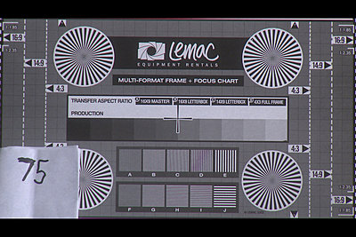 Roiding The Extreme-taylor-lens-75mm.jpg