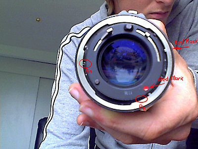 Canon FD Red Mark-picture-2.jpg