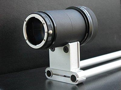 New DIY HD Cinema Camera Project-my35_01.jpg