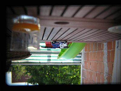 New DIY HD Cinema Camera Project-img_1903.jpg
