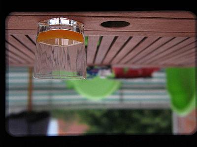 New DIY HD Cinema Camera Project-04_50_baf.jpg