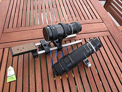 New DIY HD Cinema Camera Project-img_1888.jpg