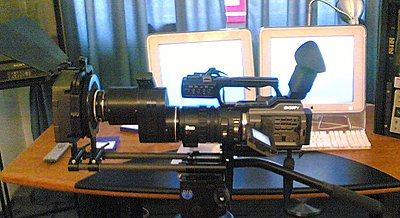 My Letus35 FE setup-letus35fesetup1.jpg