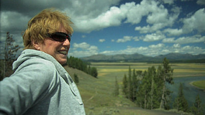 Yellowstone, Jackson Hole, Letus, Oh My-snapshot20070916083719.jpg