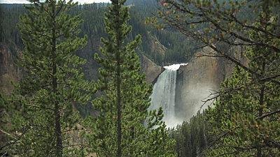 Yellowstone, Jackson Hole, Letus, Oh My-snapshot20070916083738.jpg