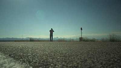 Yellowstone, Jackson Hole, Letus, Oh My-snapshot20070916084812.jpg
