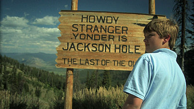 Yellowstone, Jackson Hole, Letus, Oh My-snapshot20070916085010.jpg
