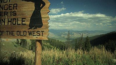 Yellowstone, Jackson Hole, Letus, Oh My-snapshot20070916085025.jpg