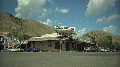 Yellowstone, Jackson Hole, Letus, Oh My-snapshot20070916085312.jpg