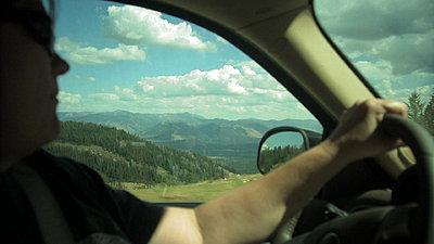 Yellowstone, Jackson Hole, Letus, Oh My-snapshot20070916085335.jpg