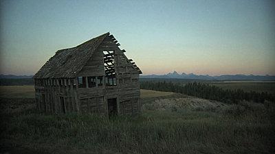 Yellowstone, Jackson Hole, Letus, Oh My-snapshot20070916085418.jpg