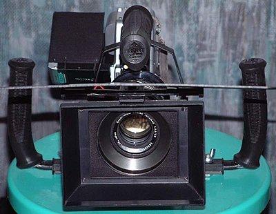 my Pocket Cinema rig-pocket_cinema-top-u_grip02.jpg