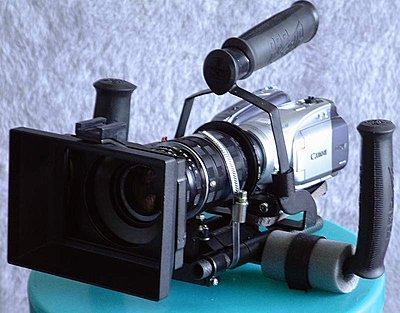 my Pocket Cinema rig-hv20_rig01.jpg